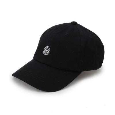 TAKEO KIKUCHI / ウォッシャブルツイルキャップ MEN 帽子 > キャップ
