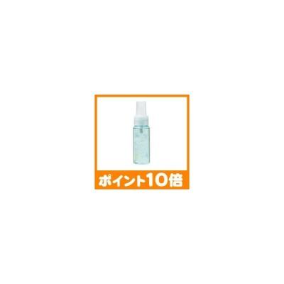 ■ポイント10倍■ミント&レモン ボディースプレー 50ml
