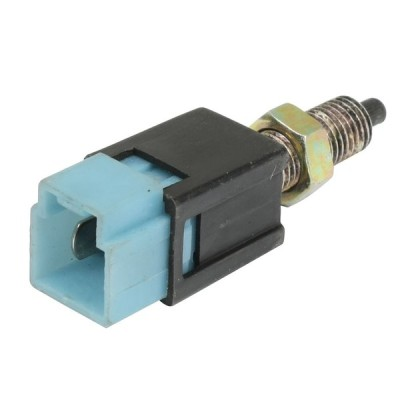 uxcell ストップライトスイッチ コントローラー 交換部品 メタル製 ブレーキライト