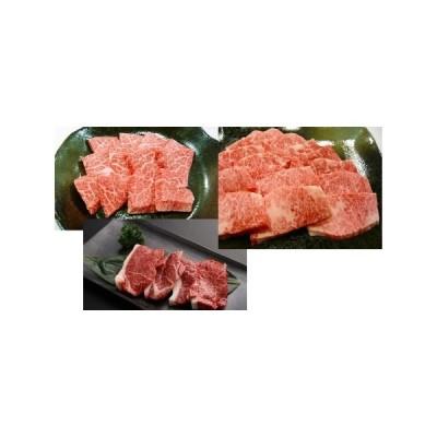 ふるさと納税 K017◇淡路ビーフ(神戸ビーフ)A4ロース・カルビ・上赤身 焼き肉用(計1.5kg) 兵庫県洲本市
