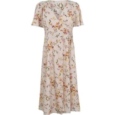 ヴェロモーダ Vero Moda レディース パーティードレス ワンピース・ドレス vm kissey dress Birch
