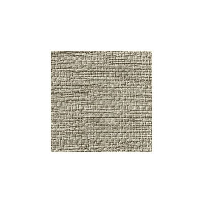 サンゲツの壁紙 フェイス(FAITH)TH30533(1m)10m以上1m単位で販売