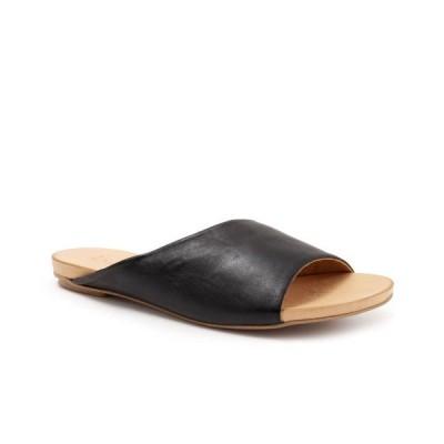 ブエノ レディース サンダル シューズ Women's Kilmer Sandals