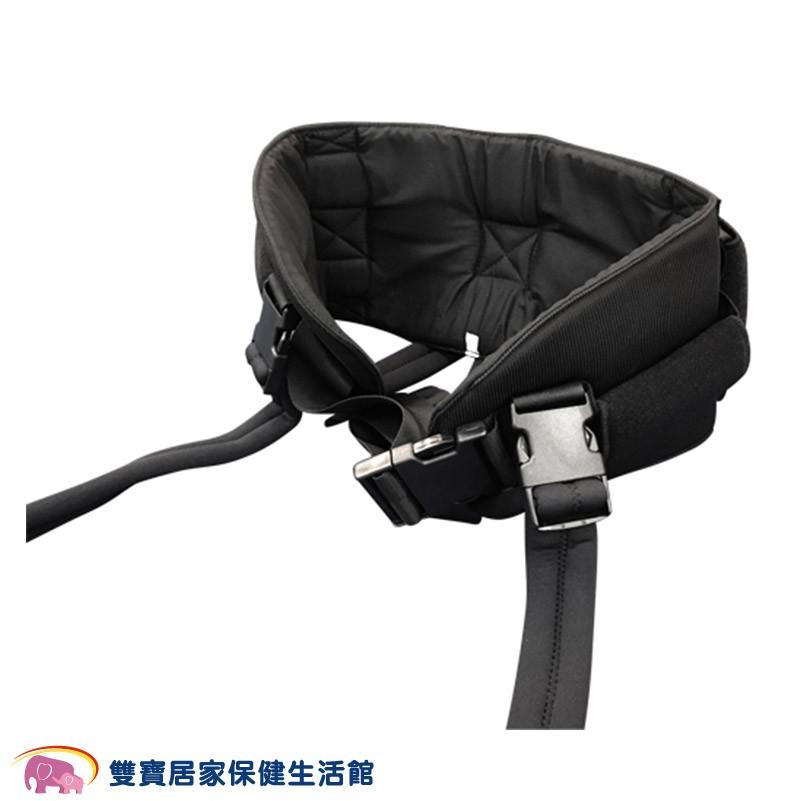 愛民 移位腰帶 六個握把 軀幹裝具 移位帶 臥床移位 病患搬運移位 協助起身 臥床照顧 學步帶