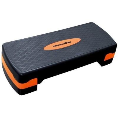 MN083 Litec ステップヘルシーボード ライテックステップ エアロビステップ インナーマッスル トレーニング エクササイズ