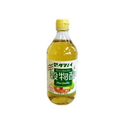 タマノイ 穀物酢500ml タマノイ酢
