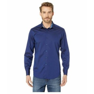 Robert Graham ロバートグラハム 服 一般 Rutherford Classic Fit Sport Shirt