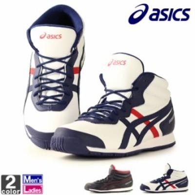 スノーシューズ アシックス asics  メンズ レディース 1133A002 スノトレ SP7 ワイド 2010 スノートレーニングシュー