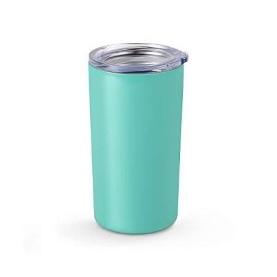 tumblers Skinny Mini 350ml Mint - Maars Skinny Mini Insulated Tumbler for C