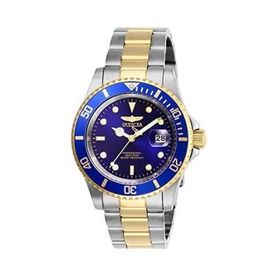 腕時計 インヴィクタ インビクタ 26972 Invicta Men's Pro Diver 40mm Stainless Steel Quartz Watch,