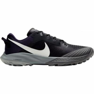 ナイキ Nike メンズ ランニング・ウォーキング エアズーム シューズ・靴 air zoom terra kiger 6 trail running shoe Off Noir/Spruce Au