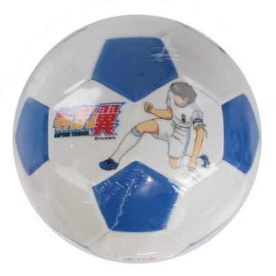 モルテン ボールは友達 サッカーボール F4S1400WB2 ジュニア キッズ・子供 サッカー 4号球 機械縫い molten
