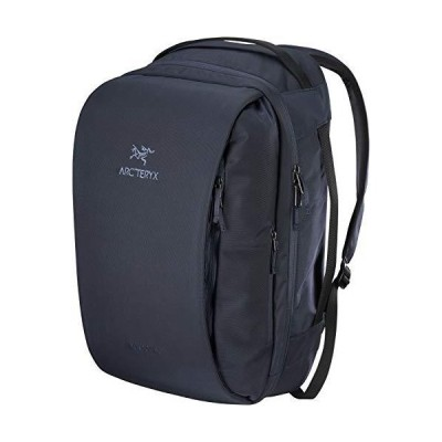 【新品】Arc'teryx Blade 28 Backpack (Cobalt Moon)