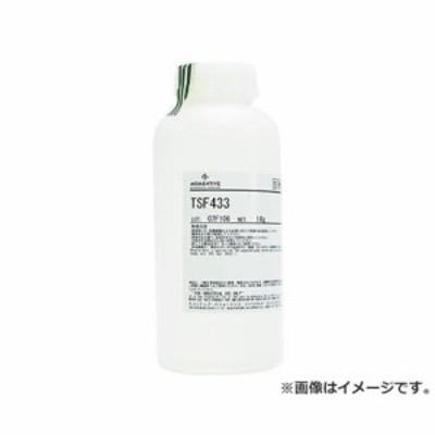 モメンティブ 耐熱用シリコーンオイル TSF4331 [r20][s9-831]
