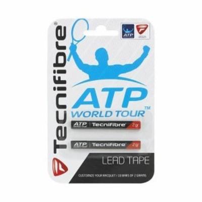 tecnifibre テクニファイバー テニス&その他のラケット競技 テニスラケット アクセサリー tecnifib