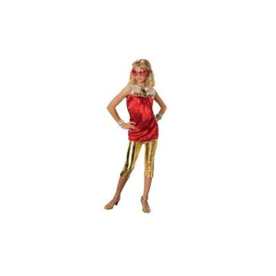 ディズニー 仮装 子供 コスチューム 人気 キッズ ハロウィン ハイスクールミュージカル2 コスプレ衣装