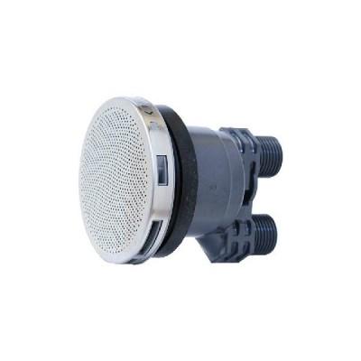 三栄水栓[SANEI]【T412-40-13】一口循環接続金具[新品]