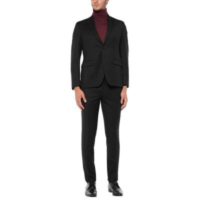 CITY TIME スーツ ファッション  メンズファッション  ジャケット  テーラード、ブレザー ブラック