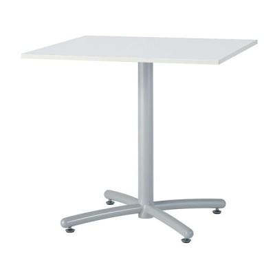 【法人限定】 ★新品★ ラウンジテーブル 四角形 机 つくえ 特価 UTS-S750K