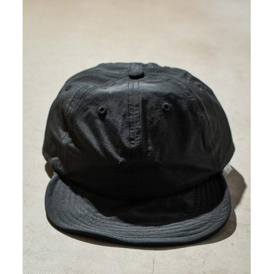 WEST CLIMB / 【63】【WILD THING】SUPPLEX POCKETABLE CAP MEN 帽子 > キャップ