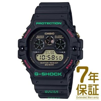 【レビュー記入確認後10年保証】【正規品】CASIO カシオ 腕時計 DW-5900TH-1JF メンズ G-SHOCK Gショック ウィンタープレミアム 復刻モデル