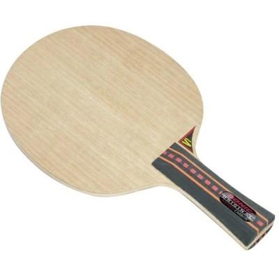 ドニック オリジナル センゾーカーボン ST [卓球 ラケット] スポーツ用品