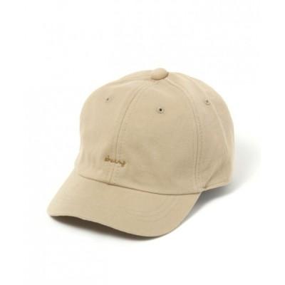 GLOBAL WORK / 【キッズ】洗えるベースボールCAP【吸水速乾】/891456 KIDS 帽子 > キャップ