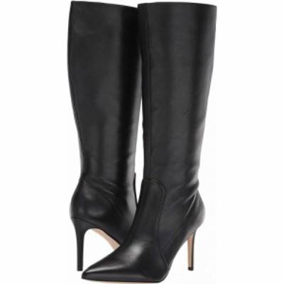 ナインウエスト Nine West レディース ブーツ シューズ・靴 Fivera Wide Calf Black