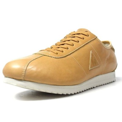 """le coq sportif MONTPELLIER.JP """"made in JAPAN"""" """"LIMITED EDITION for SELECT"""" BGE/O.WHT (QL1NJC16TA)"""