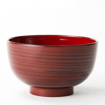 汁椀 お茶碗 洗浄椀 京型 電子レンジ対応 日本製