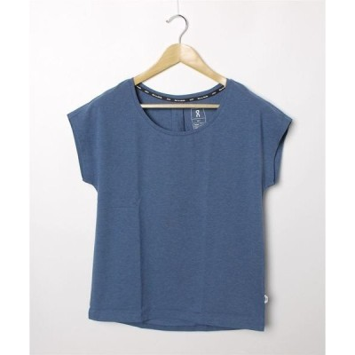 tシャツ Tシャツ On On-T W