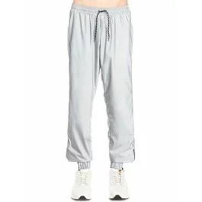 Andrea Crews メンズパンツ Andrea Crews Pants Grey