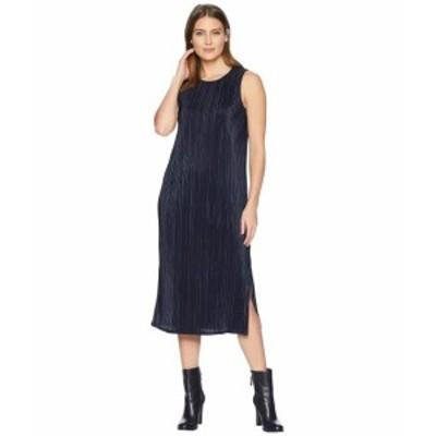 NIC+ZOE ニックゾー ドレス 一般 Revamp Pleated Dress