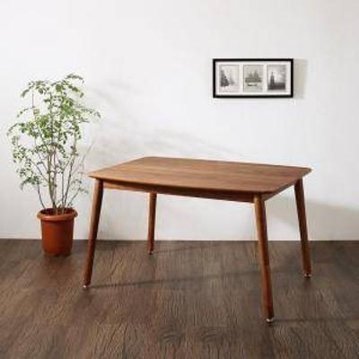 ダイニングテーブル ロータイプ こたつ ハイタイプ 高さ調節 昇降 長方形 椅子用 おしゃれ 安い 食卓 テーブル 単品 モダン 机 75×105 2
