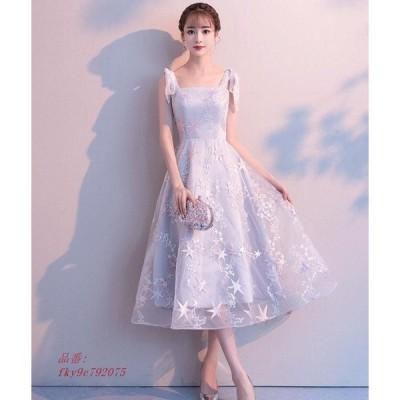 可愛い カジュアル シンプル ひざ丈 ワンピース 40代 Aライン フォーマル キレイめ 大きいサイズ 女性 レディース 30代 50代 20代 ミモレ ファッション