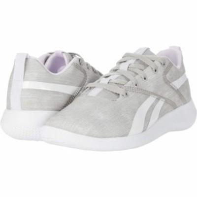 リーボック Reebok レディース スニーカー シューズ・靴 Ardara 3.0 Cool Shadow/Luminous Lilac/White