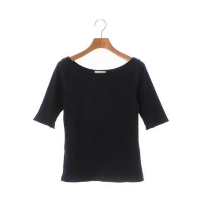 fredy emue フレディエミュ Tシャツ・カットソー レディース