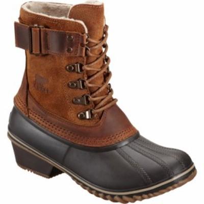 ソレル ウインターシューズ Winter Fancy Lace II Boot - Womens