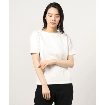 tシャツ Tシャツ Saintete/サンテテ 【日本製】アイテム ヘビーウエイト ショートスリーブTee