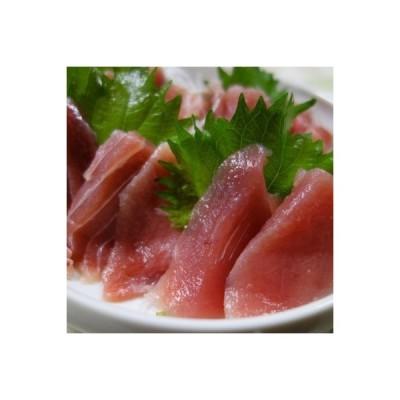 三浦市 ふるさと納税 【切れてるからすぐ食べられる!】三崎の鮪切り落とし8袋