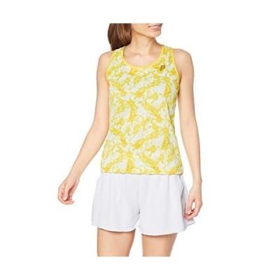 プリンス キャミソールシャツ スリープレスシャツ レディース FLY (081) L