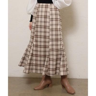 スカート アソートマーメイドスカート