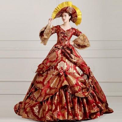 舞台衣装/ステージドレス061501