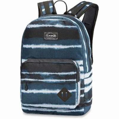 ダカイン バックパック・リュック 365 Pack 30L Backpack Resin Stripe