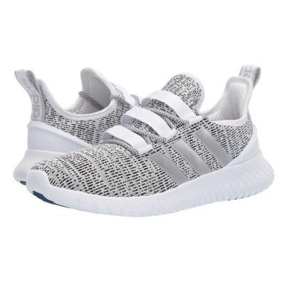 アディダス adidas メンズ スニーカー シューズ・靴 Kaptir White/Grey Two/Core Black
