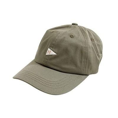 (ヘルスニット)Healthknit メンズ キャップ 帽子 刺繍 ロゴ プリント ペナント CAP 291-4094 FREE(フリーサイズ) 35