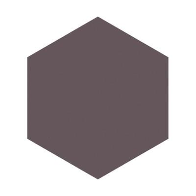アイブローペンシル(ソフト) グレー963