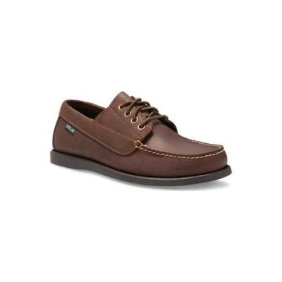 メンズ 靴 ドレスシューズ Men's Eastland Falmouth