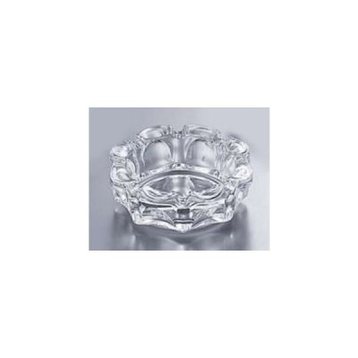 P−05533 灰皿ローラ(小)