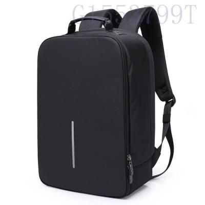 ビジネスバッグ3WAYメンズリュック大容量通勤出張鞄リュック・デイパックブリーフケース黒ブラックグレー即納予約